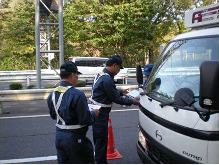 Regulamentação de Automóveis a Diesel