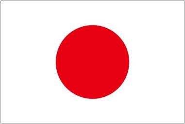 [Imagem: bandeira.jpg]